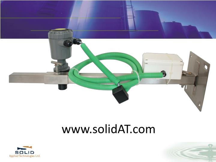 www.solidAT.com