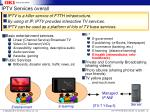 iptv services overall