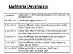 lashkaria developers1