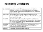 ruchipriya developers1