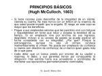 principios b sicos hugh mcculloch 18631