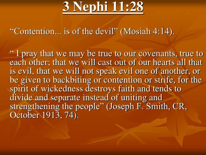 3 Nephi 11:28