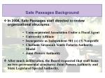 safe passages background1