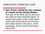 hamilton s financial plan2