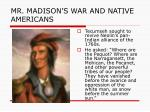 mr madison s war and native americans5