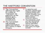 the hartford convention2