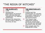 the reign of witches2