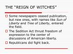 the reign of witches4
