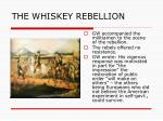 the whiskey rebellion2