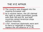 the xyz affair1