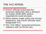 the xyz affair2
