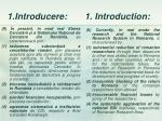1 introduction3