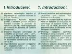 1 introduction4