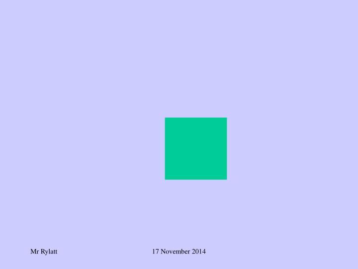 17 November 2014