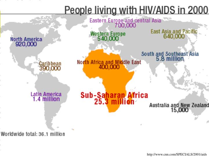 http://www.cnn.com/SPECIALS/2001/aids