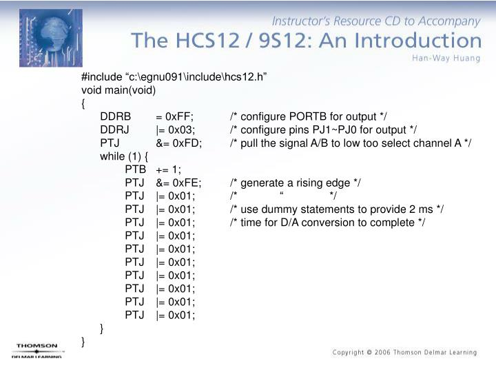 "#include ""c:\egnu091\include\hcs12.h"""