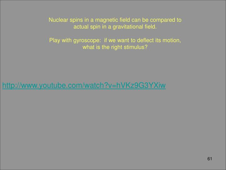 http://www.youtube.com/watch?v=hVKz9G3YXiw