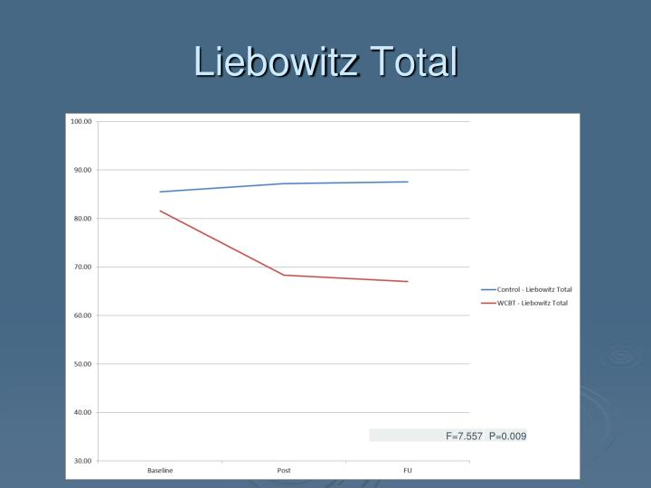 Liebowitz