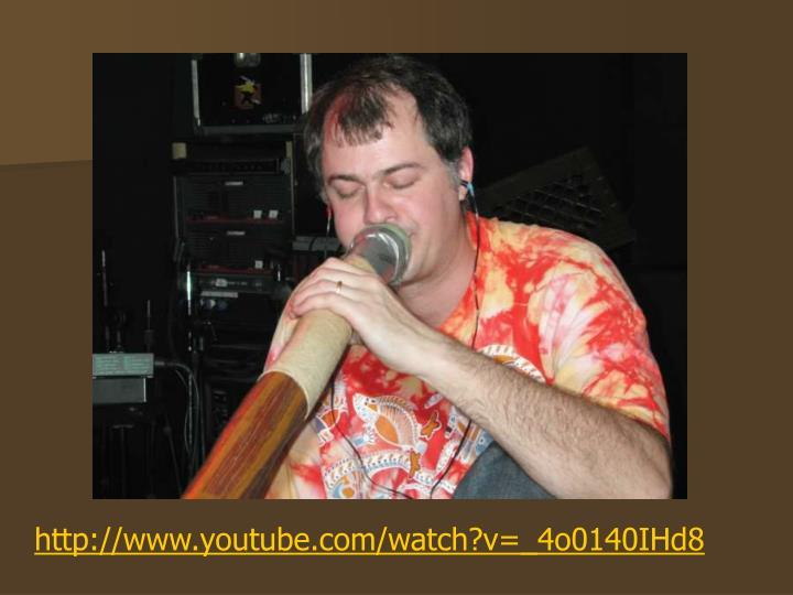 http://www.youtube.com/watch?v=_4o0140IHd8
