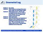 downwind leg5