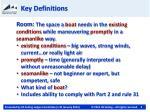 key definitions1