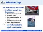 windward legs2