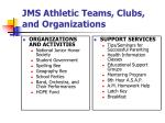 jms athletic teams clubs and organizations1