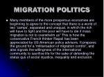 migration politics1