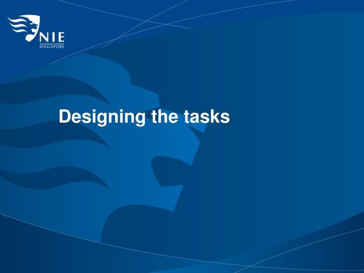 Divider Slide Title