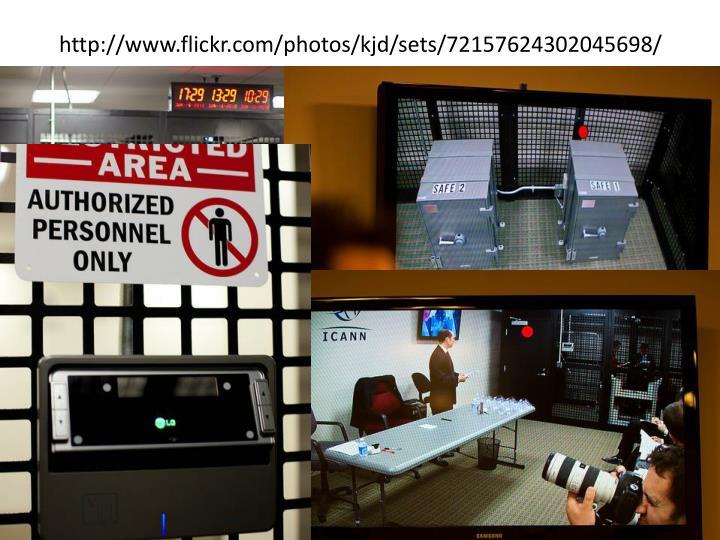 http://www.flickr.com/photos/kjd/sets/72157624302045698/