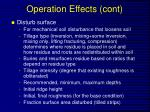 operation effects cont2