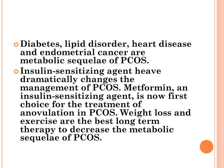 Metformin User Reviews For Insulin Resistance Syndrome At S I Had Been Prescribed Weight Loss And Being Pre Diabetic