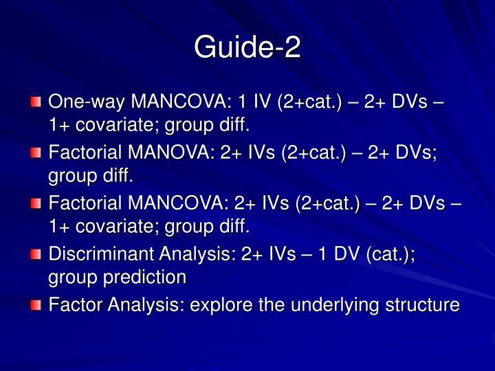 Guide-2