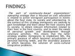 findings3