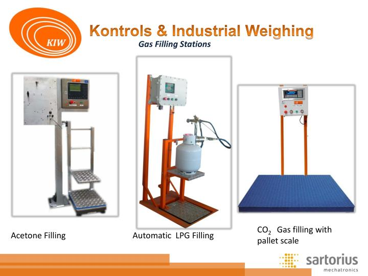 Ppt Kontrols Amp Industrial Weighing Powerpoint