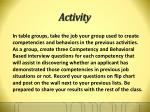 activity5