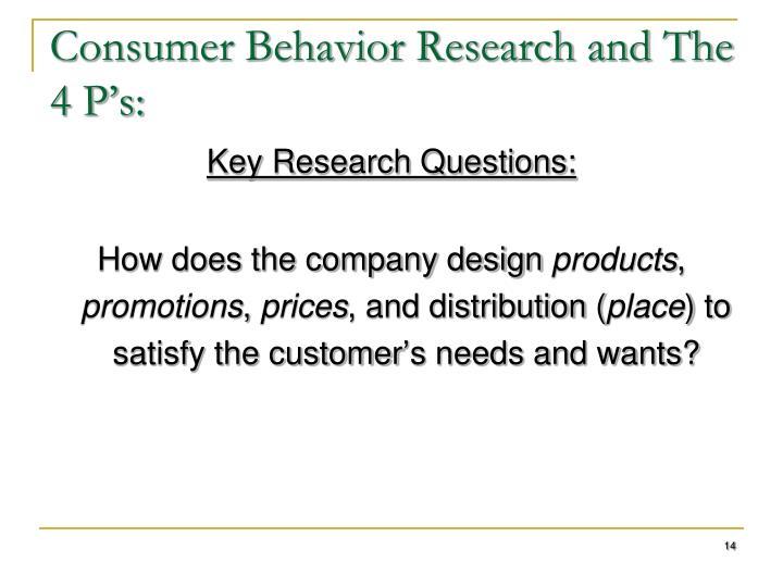 FDA Homepage