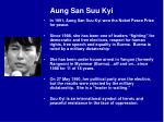 aung san suu kyi1