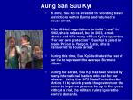 aung san suu kyi8