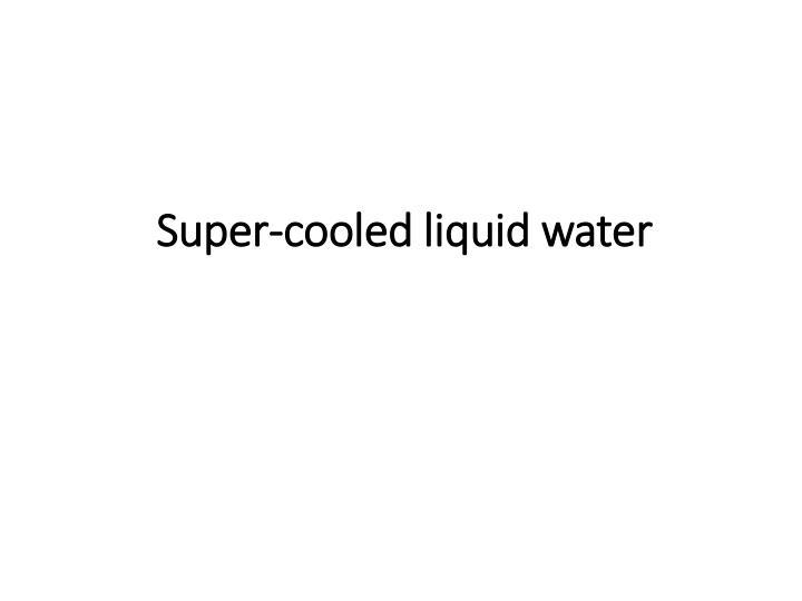 Super-