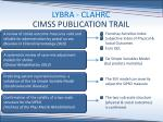 cimss publication trail