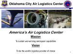 oklahoma city air logistics center1