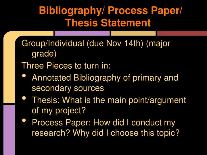 thesis statement for chronological order Duke business school application essays chronological order thesis statement 09 monday apr 2018 posted by in about the show ≈ leave a comment.