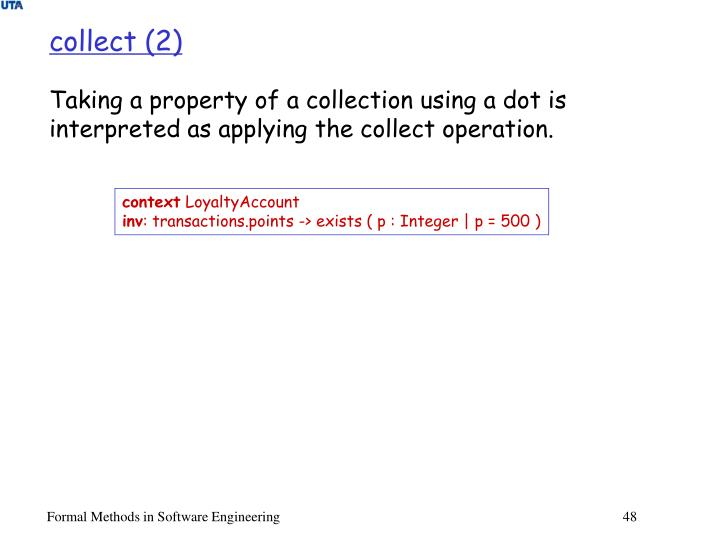 collect (2)