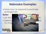 nebraska examples2