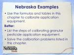 nebraska examples3