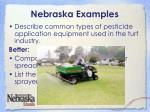 nebraska examples4