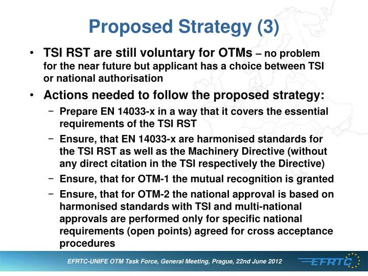Proposed Strategy (3)