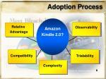 adoption process2