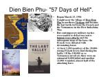 dien bien phu 57 days of hell